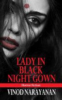 Black Night Gown Pdf/ePub eBook