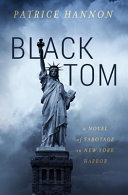 The Ballad Of Black Tom Pdf [Pdf/ePub] eBook