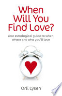 When Will You Find Love?