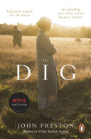 The Dig Pdf/ePub eBook