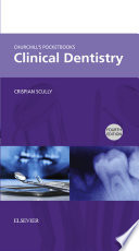 Churchill s Pocketbooks Clinical Dentistry E Book