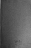Historical Records of New South Wales: Papers relating to Hunter and King, 1800-1802. 1896