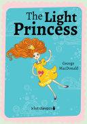 The Light Princess Book