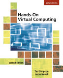 Hands on Virtual Computing