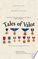 Tales of Valor Book PDF