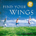 Find Your Wings