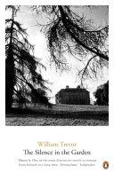 The Silence in the Garden Pdf/ePub eBook