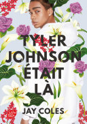 Tyler Johnson était là Pdf/ePub eBook