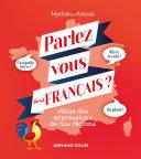 Pdf Parlez-vous (les) Français ? Telecharger