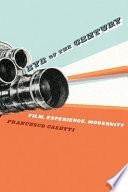 Eye of the Century Book PDF