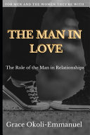 The Man in Love