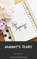 Mummy's Diary Pdf/ePub eBook