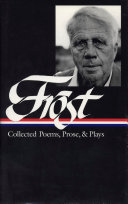 Collected Poems  Prose   Plays