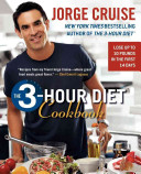 The 3-Hour Diet (TM) Cookbook Pdf/ePub eBook
