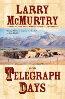 Telegraph Days Pdf/ePub eBook