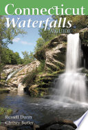 Connecticut Waterfalls  A Guide