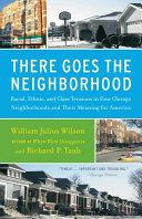 There Goes the Neighborhood Pdf/ePub eBook