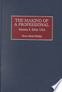 The Making of a Professional
