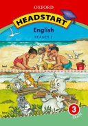 Books - Headstart English First Additional Language Grade 3 Reader 2 | ISBN 9780199048601