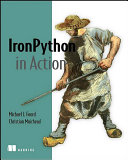 IronPython in Action