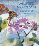 Winifred Nicholson Book PDF