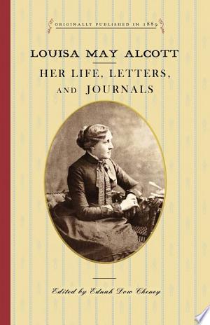 Free Download Louisa May Alcott PDF - Writers Club