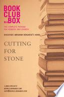 Cutting For Stone Pdf/ePub eBook