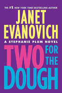 Two for the Dough Book