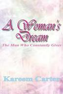 A Woman s Dream