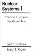 Nuclear Systems