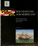 Bound by God   for Merryland