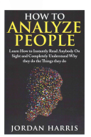 How To Analyze People