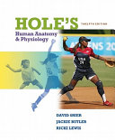 Combo  Loose Leaf Version of Hole s Human Anatomy   Physiology with APR 3 0 Online Access Card