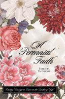 A Perennial Faith
