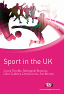 Sport in the UK
