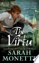 The Virtu