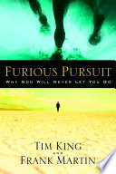 Furious Pursuit Book