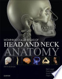 McMinn's Color Atlas of Head and Neck Anatomy E-Book