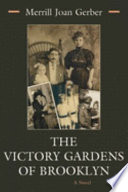 The Victory Gardens of Brooklyn Pdf/ePub eBook