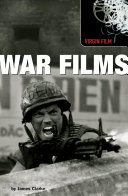 Virgin Film  War Films