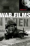 Virgin Film  War Films