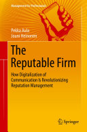 The Reputable Firm