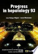 Progress in Hepatology 93