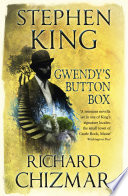 Gwendy s Button Box Book