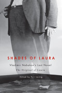 Shades of Laura [Pdf/ePub] eBook