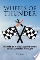 Wheels of Thunder