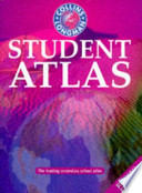 Collins Longman Student Atlas