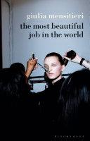 The Most Beautiful Job in the World Pdf/ePub eBook