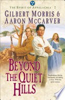 Beyond the Quiet Hills (Spirit of Appalachia Book #2)