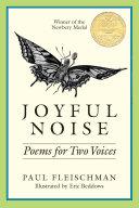 Pdf Joyful Noise Telecharger